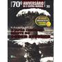 Coleção 70 ª Aniversário Da Segunda Guerra Livro Vol. 30