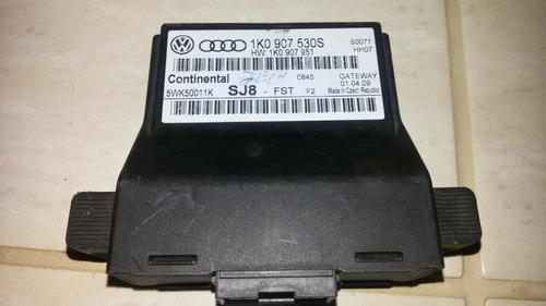 Módulo Interface Vw Jetta (1k0907530s)