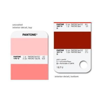 Combo Pantone Formúla Guide Uncoated Eguide 336 Solid Coated em Belo Horizonte