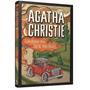 O Mistério Dos Sete Relógios Agatha Christie
