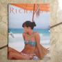 Catálogo Richards Presente Feminino 2008