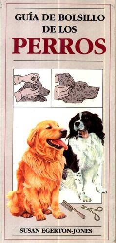 Los Perros - Susan Egerton Original