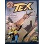 Tex Nº 10 O Senhor Das Onças
