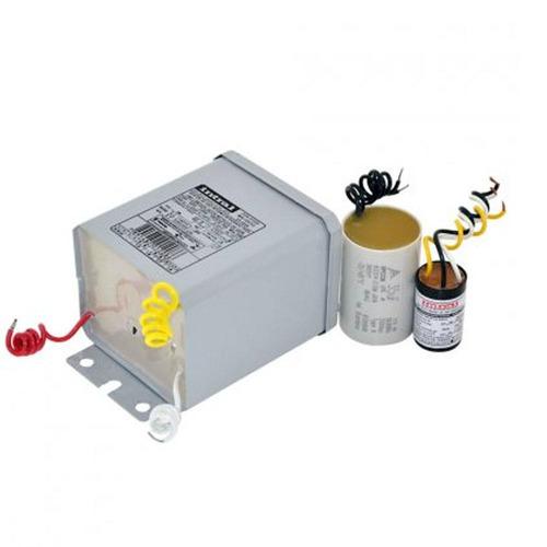 Reator Vapor Sódio Afp 220v 70w (00906) Rvsi- 70/62 Afp Original