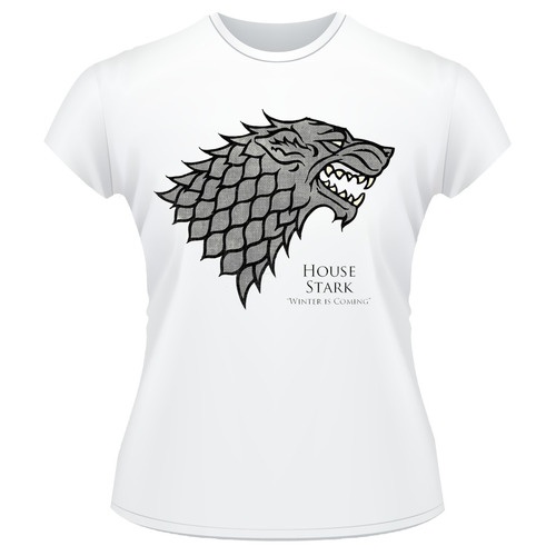 Baby Look Game Of Thrones