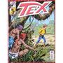 Revista Tex Coleção Nº 365 Os Estranguladores. 116 Páginas