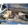 Motor V8 3.9 Gasolina Land Rover Discovery1 !!!