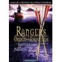 Rangers Ordem Dos Arqueiros Vol. 10 Imperador De Nihon ja