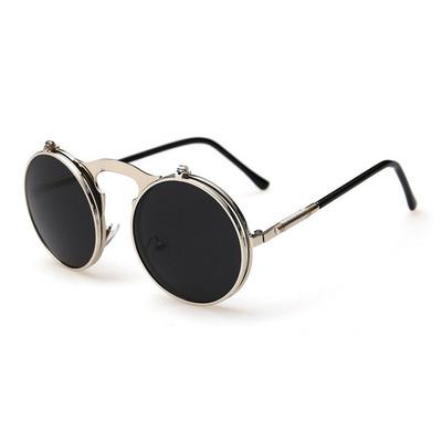 b8c93b843ac14 Oculos De Sol Redondos Olx   Louisiana Bucket Brigade