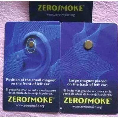 Como deixar de fumar rapidamente ao homem