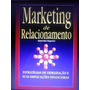 E Book Marketing De Relacionamento