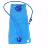 Refil De Mochila De Hidratação Capacidade 3 Litros