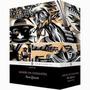 Coleção Livro Dom Quixote 2 Volumes Lacrado