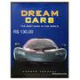 Dream Cars Andrew Frankel
