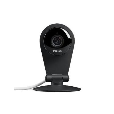 Placas De Cocina De Gas Natural | Samsung Smartcam Hdplus1080p Wi Fi Ip Camerade Monitoramento R