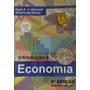 Introdução À Economia 6a. Edição Paulo Viceconti