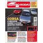 4r.454 Mai98 Nissan Por911 Galloper Ml320 Corolla Volvo70