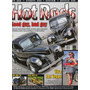 Hot Rods Nº87 Ford Coupe 1940 Pick up 1931 F100 V8 1961