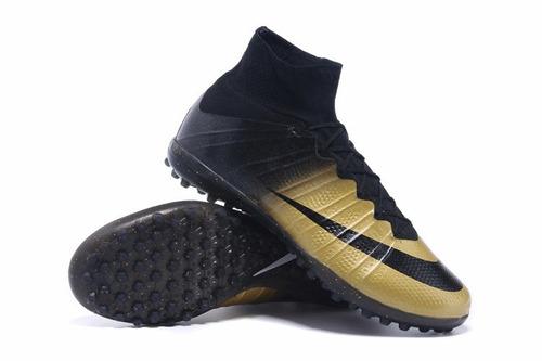 1efae60c20 Comprar Chuteira Nike Society Cr7 Botinha Cano Longo 2016 Futsal ...