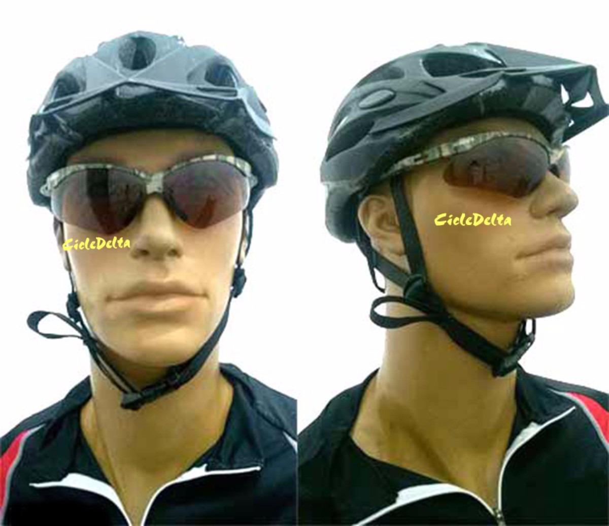 4d0fac3dc6721 Óculos Nemesis Camuflado( Armação Camuflada