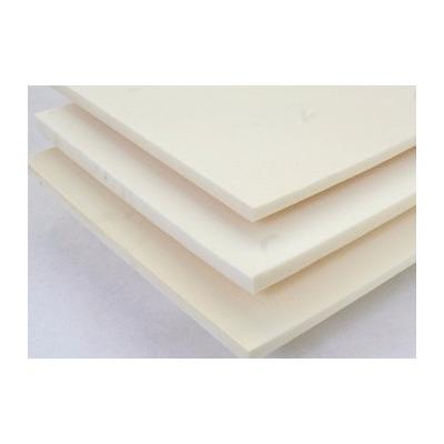 Placa de poliuretano dens 32kgs esp 2 5cm isolante - Placas decorativas de poliuretano ...