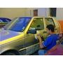 Ebook Funilaria Pintura E Lanternagem Automotiva A R$4, 99