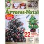 Árvores De Natal Nº 1