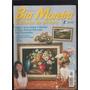 Revista Bia Moreira Nº 22 Riscos Grátis B9