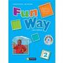 Livro Fun Way 2 3º Edição