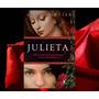 Livro Julieta Anne Fortier