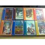 Coleção Clássicos Da Literatura Juvenil 50 Volumes