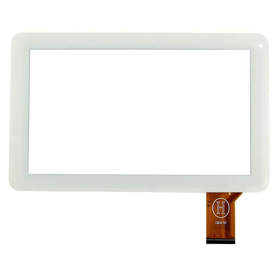 Tela Touch Tablet Multilaser M9 Quad Core 9 Polegadas ...