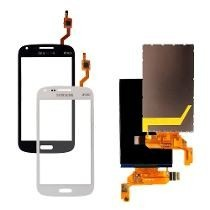 Display Lcd + Touch Samsung Galaxy S3 Duos Gt-i8262b I-8262