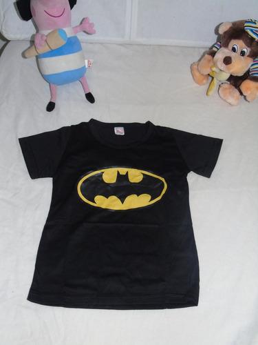 Camisas Infantis Personalizadas Importadas