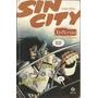Sin City Inferno Volume 01 Pandora Bonellihq Cx388 G18