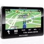 Gps Automotivo Multilaser Gp038 C/tv Digital 7.0 Avisa Radar
