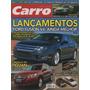 Carro Nº187 Hilux Sr S10 Executive Fusion V6 Corolla Vectra
