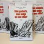 10 Livros Dicas P/ Dentistas E Acadêmicos Odontologia Ref639