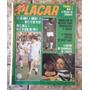 Revista Placar 275 Julho 1975