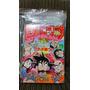 Weekly Shonen Jump Número 19 1988 Saint Seiya & Dragon Ball