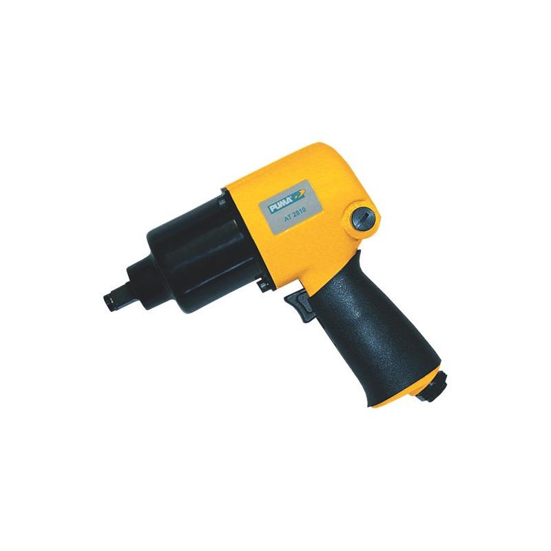 Chave de impacto 1/2-59KGFM 7.500RPM-Puma