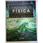 Fundamentos De Física Mecânica 9° Ed. Vol. 1