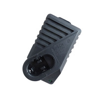 Carregador de Bateria Bosch 127v - 7,2 a 14v