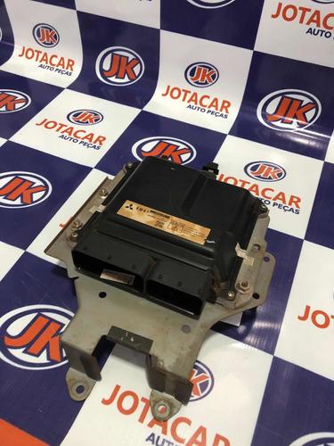 Módulo De Injeção L200 Triton 3.2 1860c508 Ma Original