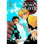 Demon Slayer: Kimetsu No Yaiba 3