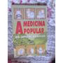 A Medicina Popular Iaperi Araújo