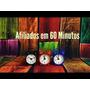 Afiliado Em 60 Minutos Curso Em Video 35