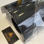 Adesivo Fibra Carbono 2d 3d 4d 5d Vinil De Envelopamento