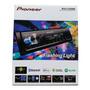 Auto Rádio Pioneer Mp3 Mvh x700br Bluetooth Mixtrax Karaoke