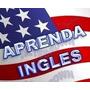 Curso De Ingles Em Audio (7 Dvds), Envio Por Download